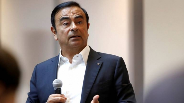L'affaire Carlos Ghosn expose les défaillances de la justice au Japon